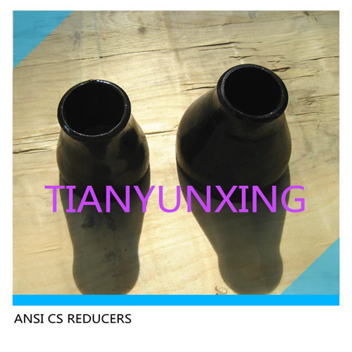 ANSI CS REDUCERS